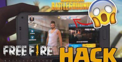 Diamantes Gratis en Free Fire